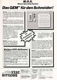did any 8 bit computer system os have concepts for concurrency