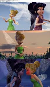 tinker bell 2008 720p bluray free download filmxy