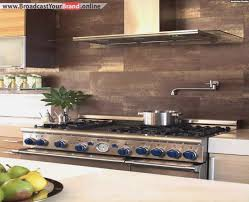 steinwand küche modernes haus steinwand kazanlegend info