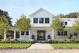 farmhouse landscape pictures exterior contemporary with interior