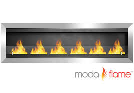 mounted fireplace dimplex synergy 50 in electric fireplace blf50