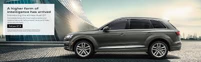 openroad lexus richmond facebook audi marin new 2017 2018 audi u0026 used car dealership in san