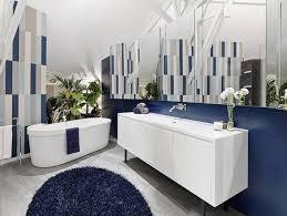 badezimmer dunkelblau badezimmer dunkelblau teetoz