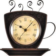 beautiful clocks kitchen kitchen wall clocks and beautiful fancy kitchen wall