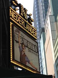 149 best theatre images on musical theatre broadway