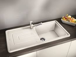 Ceramic Kitchen Sinks Uk Ceramic Kitchen Sinks Uk 60 Furthermore Home Models With