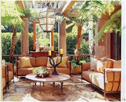 backyards wondrous redefining patio design laurel wolf fabulous