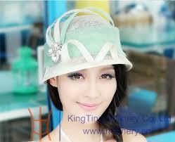 online get cheap women designer dress hats aliexpress com