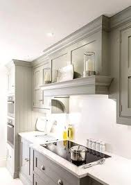 kitchen vent ideas lush kitchen designs vent ideas kitchen white kitchen