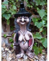 8 best garden ornaments by elderberry gifts images on