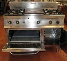 metro cuisine professionnelle design d intérieur piano de cuisine professionnel acheter