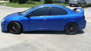 2004 dodge neon srt 4 for sale lake city florida