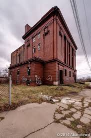7809 best abandoned places images on pinterest abandoned places