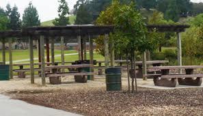 san jose ca official website picnic locations