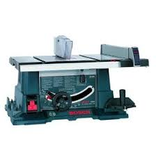 Cheap Table Saws Cheap Table Saw Great Deal Home Construction Improvement
