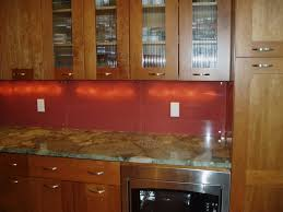 backsplashes u0026 wall panels brooks custom