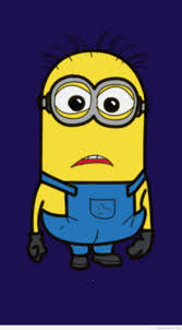 funny mobile wallpapers with minions 2015 2016