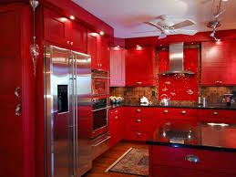 kitchen feature wall paint ideas best kitchen paint colors accent walls in small kitchens kitchen