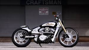 cbr indian bike indian motorcycles bikes pinterest indian scout wheels and