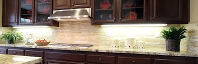Custom Cabinet Doors For Ikea by Cabinet Kitchen Cabinet Warranty Kraftmaid Cabinet Warranty