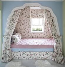 Dorm Bedding For Girls by Astonishing Cute Dorm Bedding For Girls Decorating Ideas Images In