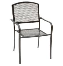 Patio Furniture Metal Mesh - cheap metal mesh outdoor dining round table and chairs set buy