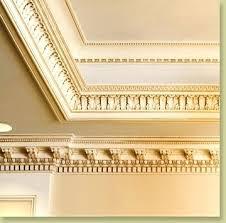 decorative crown moulding home depot decorative crown molding wall molding designs decorative crown