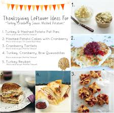 recipe for thanksgiving leftovers thanksgiving leftovers ideas
