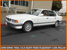1990 bmw 7 series bmw 7 series xfgiven type xfields type xfgiven type 1990