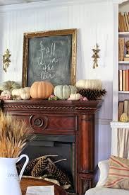 our top 10 picks for fall chalkboard decor wallums com wall decor