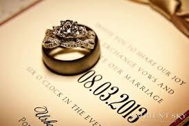 portland engagement rings wedding rings custom engagement rings portland or kassab