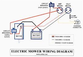wiring diagrams 7 round trailer plug point fair electric diagram