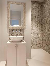 bathroom wall designs bathroom tile wall design ideas aripan home design