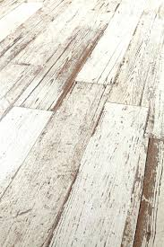 vinyl flooring wood look choice image home fixtures decoration ideas