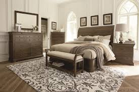 bed sets queen wayfair