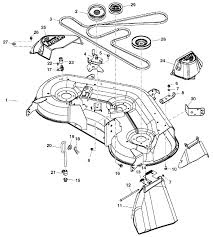 wiring diagram for john deere l120 mower u2013 the wiring diagram