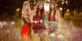 foto hippie figli dei fiori il movimento hippie dagli esordi fino ai nostri giorni donna
