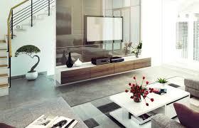 Wohnzimmer Galerie Möbel Deko Sachliche Auf Wohnzimmer Ideen In Unternehmen Mit Tv