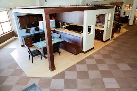 Tile Ideas For Kitchen Floors Kitchen Laminate Kitchen Flooring Backsplash Tile Vinyl Flooring