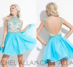 blue semi formal dresses teenage girls formal dresses dressesss