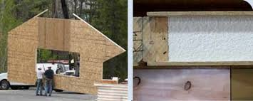 structural insulated panels house plans sips house plans projects design 15 sip panel tiny house