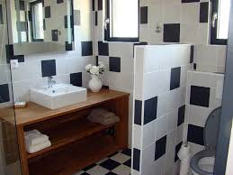 chambres d h es bassin d arcachon chambres d hôtes villa sainte catherine chambres et appartement