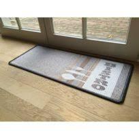 tapis cuisine tapis de cuisine achat tapis de cuisine pas cher rue du commerce
