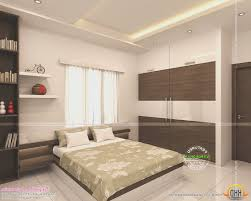 kerala home interior design ideas new kerala home interior design design ideas modern gallery and