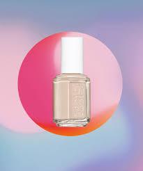 most popular nail polish pinterest 2017 essie