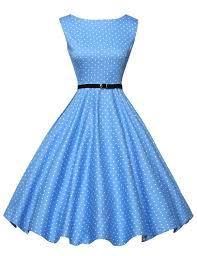 1960s plus size dresses u0026 retro mod fashion