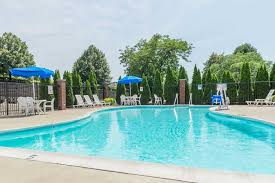 Comfort Suites Indianapolis South Baymont Inn U0026 Suites Indianapolis South Indianapolis Hotels In