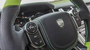 range rover steering wheel 2016 lumma clr sv range rover sport interior steering wheel