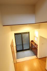 65 best genkan images on pinterest japanese style entryway and