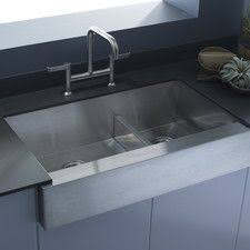 Double Sinks Kitchen by 119 Best Kitchen Sinks Images On Pinterest Kitchen Sinks
